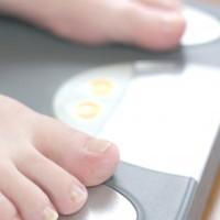 体重より体脂肪率